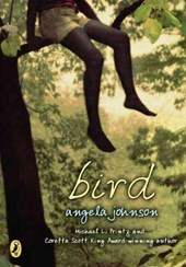 Bird | Angela Johnson |