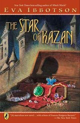 The Star of Kazan | Eva Ibbotson |