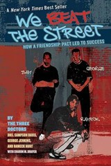We Beat the Street | Sampson; Davis |
