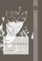 The Outsiders | S. E. Hinton |