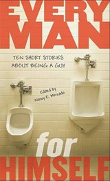 Every Man for Himself |  |