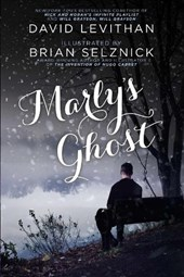 Marly's Ghost