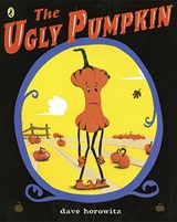 The Ugly Pumpkin | Dave Horowitz |