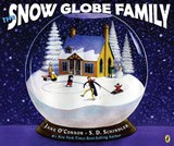 The Snow Globe Family | Jane O'connor |