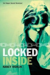 Locked Inside | Nancy Werlin |