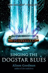 Singing the Dogstar Blues | Alison Goodman |