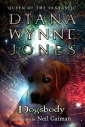 Dogsbody | Diana Wynne Jones |