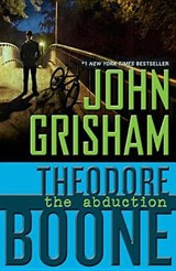 The Abduction | John Grisham |