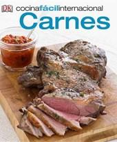 Carnes = Meat