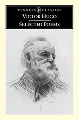 Selected Poems | Victor Hugo |