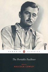The Portable Faulkner | William Faulkner |