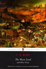 The Waste Land and Other Poems | T.S. Eliot |