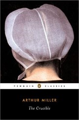 The Crucible | Arthur Miller |