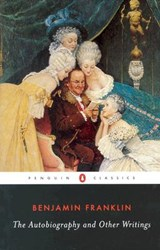 The Autobiography and Other Writings | Benjamin Franklin |
