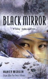 Black Mirror | Nancy Werlin |