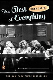 The Best Of Everything | Rona Jaffe |