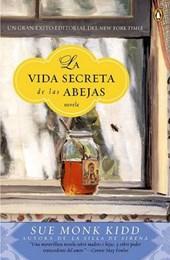 La Vida Secreta De Las Abejas / The Secret Life of Bees