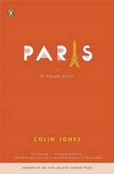 Paris | Colin Jones |