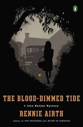 The Blood-Dimmed Tide