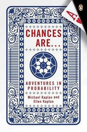 Chances Are | Kaplan, Michael ; Kaplan, Ellen |