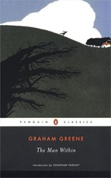 The Man Within | Graham Greene |