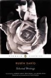 Selected Writings of Ruben Dario