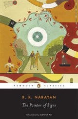 The Painter of Signs | R. K. Narayan & Monica Ali |