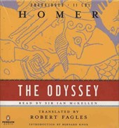 The Odyssey | Homer |