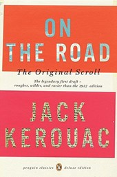 On the Road | Jack Kerouac & Howard Cunnell |