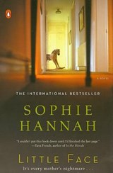 Little Face | Sophie Hannah |