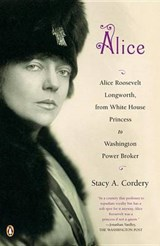 Alice | Stacy A. Cordery |