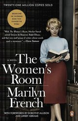 The Women's Room | Marilyn French |