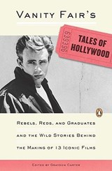 Vanity Fair's Tales of Hollywood | auteur onbekend |