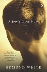 A Boy's Own Story | Edmund White |