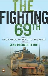 The Fighting 69th | Sean Michael Flynn |