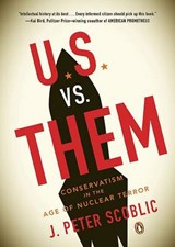 U.S. vs. Them | J. Peter Scoblic |