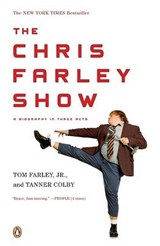 The Chris Farley Show | Tom Farley |