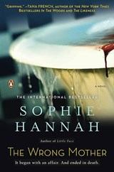 The Wrong Mother | Sophie Hannah |