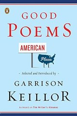 Good Poems, American Places | Various |