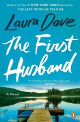 The First Husband | Laura Dave |