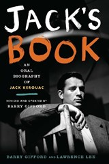 Jack's Book | Gifford, Barry ; Lee, Lawrence |