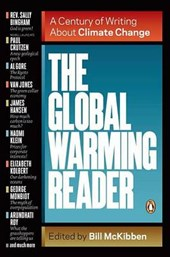 The Global Warming Reader |  |