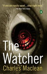 The Watcher | Charles MacLean |
