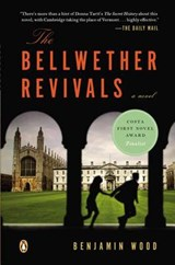 The Bellwether Revivals | Benjamin Wood |