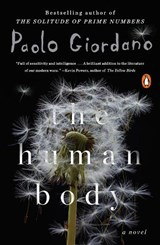 The Human Body | Paolo Giordano |