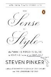 The Sense of Style