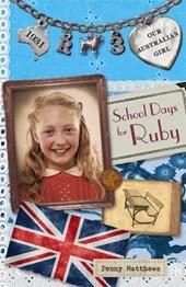 School Days for Ruby