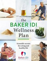 The Baker Idi Wellness Plan | Baker Idi |
