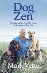 Dog Zen | Mark Vette |