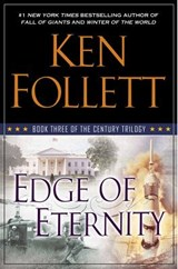 Edge of Eternity | Ken Follett |